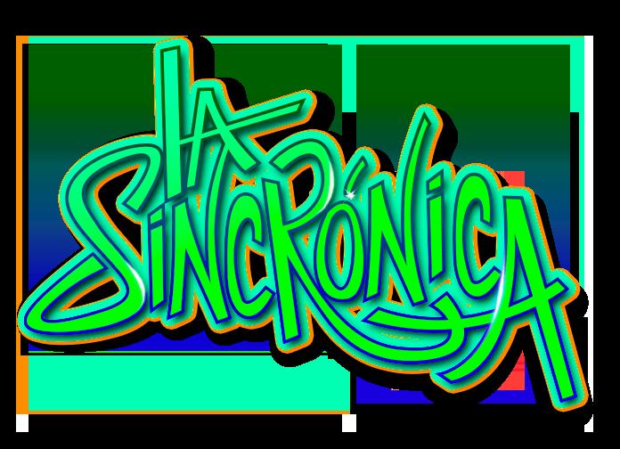 La Sincronica
